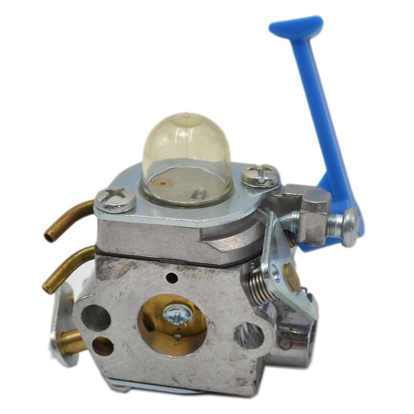 C1Q-W40A ZAMA Carburetor carb For Husqvarna 128C 128CD 128L 128LD 128LDX 128R 128RJ 128DJX husqvarna 128r купить в минске
