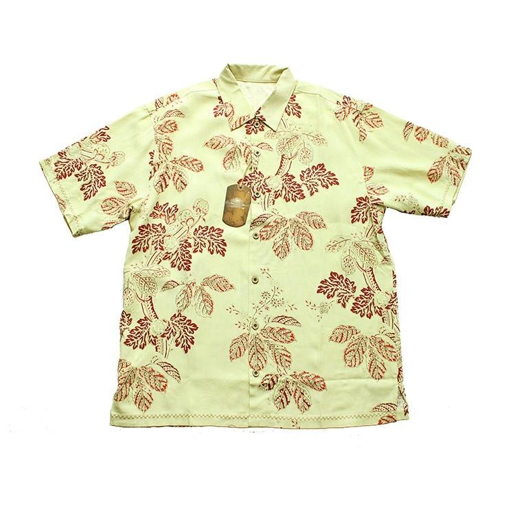 Labour Union Henley Shirts Summer Vintage Short Sleeve Cotton T Shirts For Men