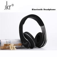 Hifi Stereo Auricular Cordless Wireless Blutooth Headphones Bluetooth Earphone For Phone Big Headset Head Casque Audio