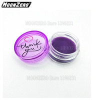 E-Purple