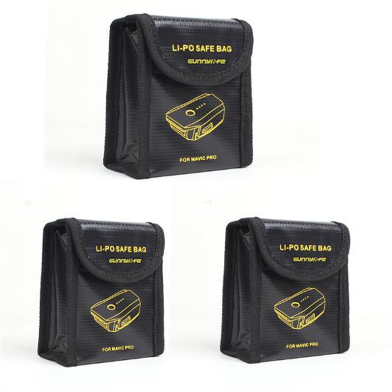 3pcs-dji-font-b-mavic-b-font-pro-lipo-battery-explosion-proof-safe-bag-font-b-mavic-b-font-pro-battery-fireproof-case-fiber-storage-box-protector