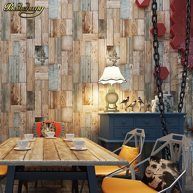 beibehang papel de parede 3D Simple European Relief Damask Wallpaper beige Wall Paper For Living Room wallpaper-3d  home decor beibehang european luxury damascus papel de parede 3d wallpaper for living room background wall paper home decor contact paper