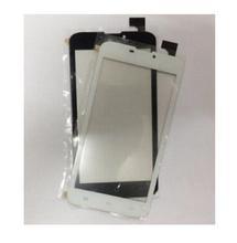 "Nuevo Para 6 ""Phablet 4 buena s605m 3G pantalla táctil digitalizador del Sensor de Cristal de Reemplazo Envío Gratis"