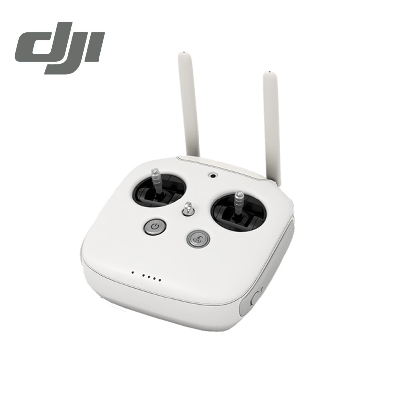 все цены на  DJI Phantom 3 Pro Adv Remote Controller for Phantom3 Advanced Professional Original Accessories  онлайн