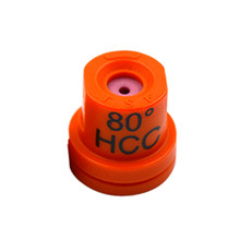 Фотография High pressure ceramic hollow cone nozzle
