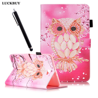 For Samsung Galaxy Tab A 10 1 T580 T585 SM T580 T580N 10 1 Tablet Colorful