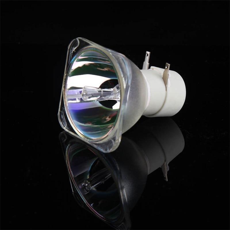 Lâmpadas nuas compatíveis 5J. J3A05.001 UHP190/160 W para BENQ MS510 MW512/MX511 com garantia de 180 dias
