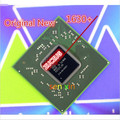 Free Shipping DC: 2016+  1630+ 100% NEW Original 216-0810001  216 0810001  BGA chipset with ball IN STOCK For Laptop