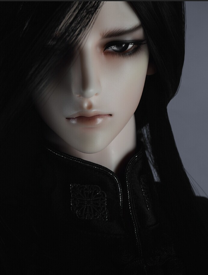 1/3rd  65CM  BJD nude doll zak ,BJD/ SD doll Boy . not include clothes; wig;shoes and other  access&ies uncle 1 3 1 4 1 6 doll accessories for bjd sd bjd eyelashes for doll 1 pair tx 03