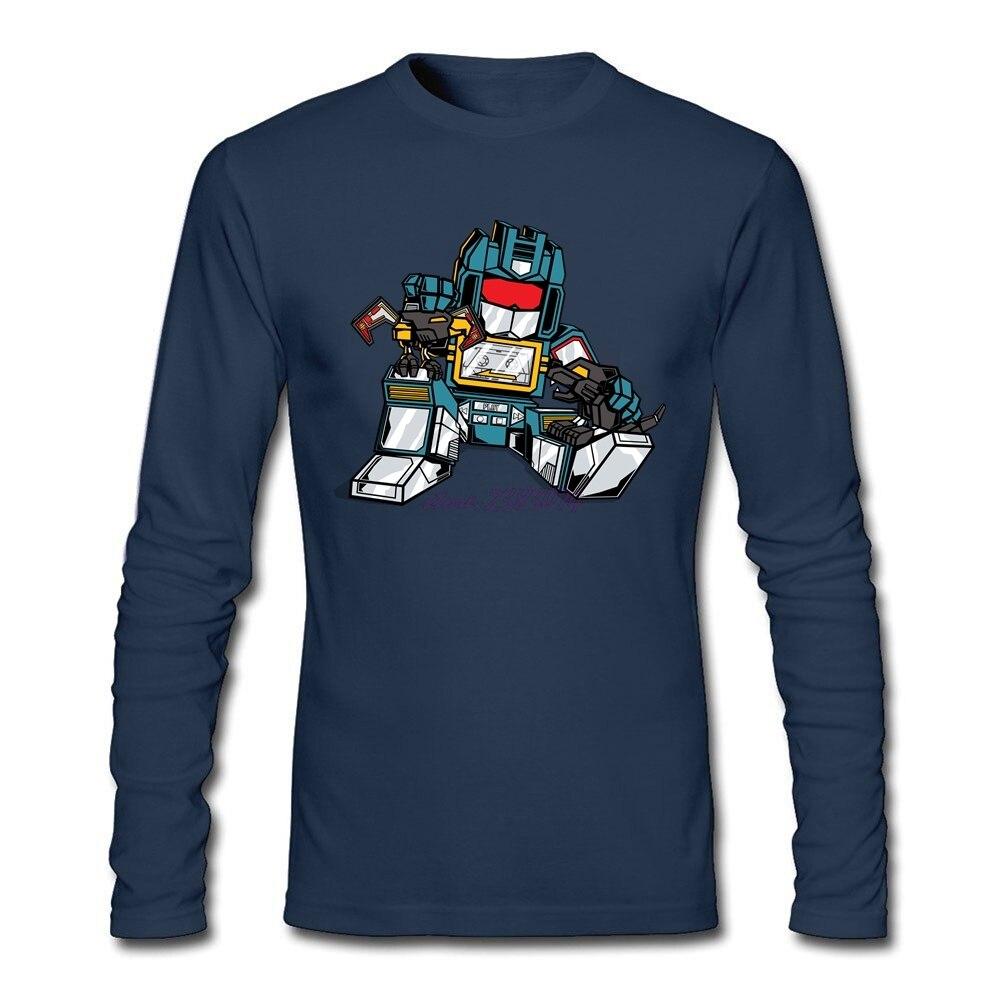 Online Get Cheap Plain Customize Shirt -Aliexpress.com | Alibaba Group