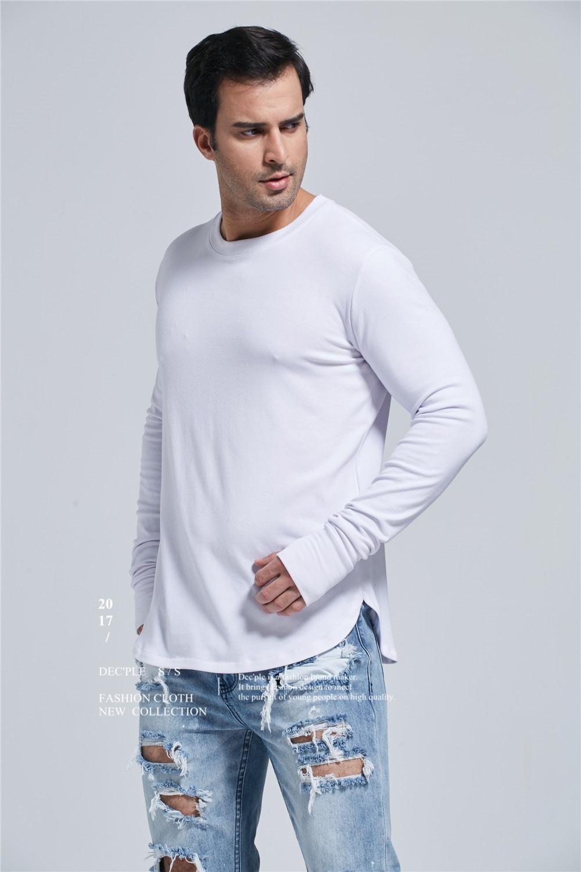 Men t shirt 4