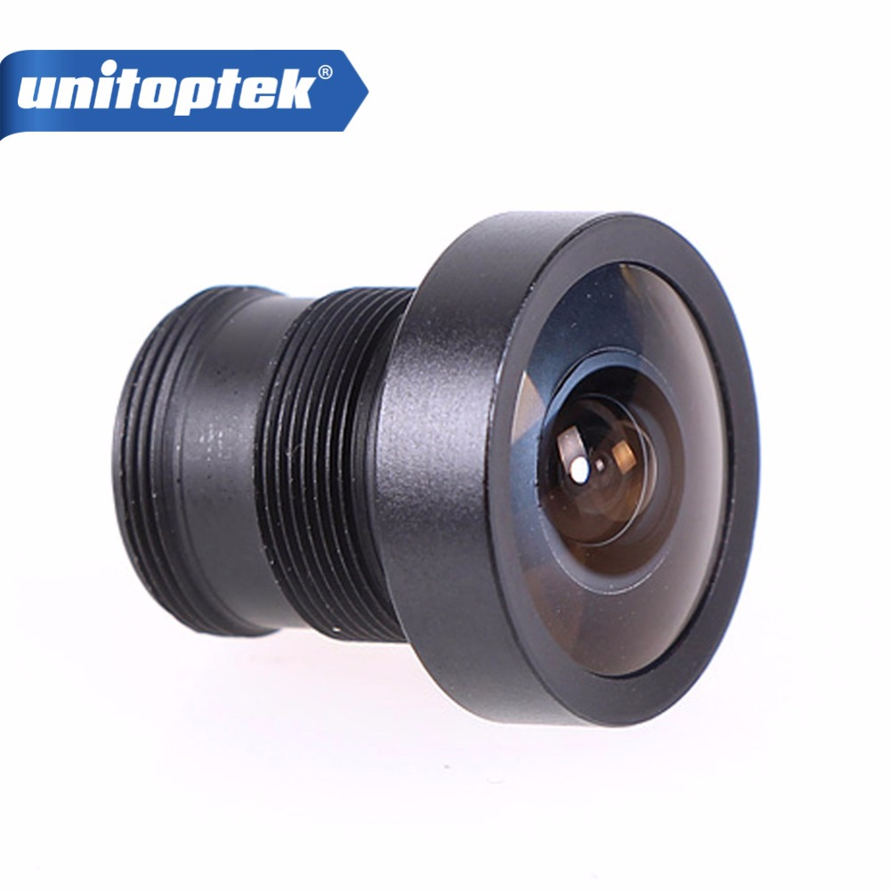 MTV Lens 2.1mm Monofocal Fixed Iris Board Mount Lens CCTV Camera Lens For Surveillance Camera System cs 8mm cctv camera lens fixed iris monofocal alloy with nail