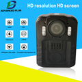 2016 new mini  Action camera Sport Helmet camera Camcorder for Bike extrem camera sport DVR 1080p police camera body cam