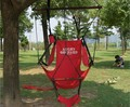 Summer Adult Tree Hanging Chair Casual Outdoor Canvas Rock Chair Children Indoor Patio Swing Chair