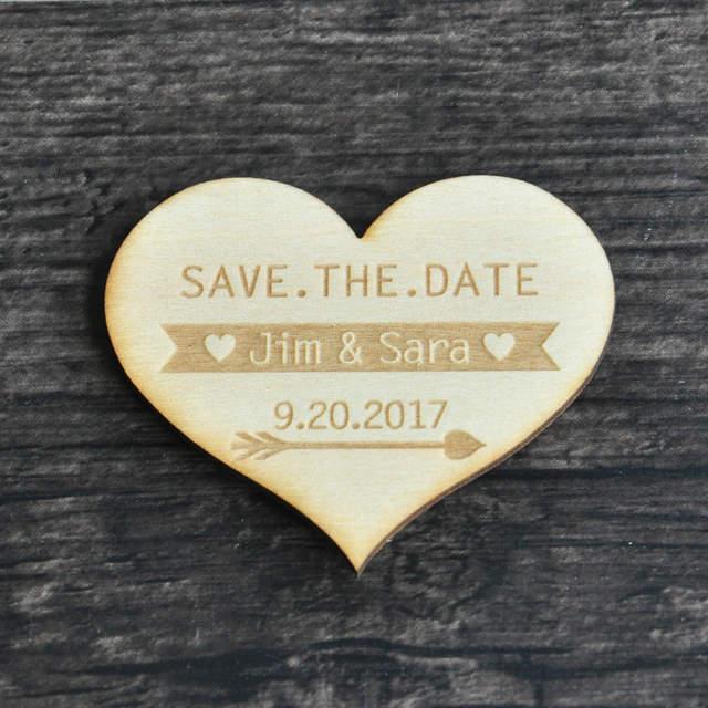 Inviti per matrimonio online dating