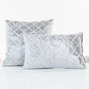 Sofa Throw Pillows Cushion Cov