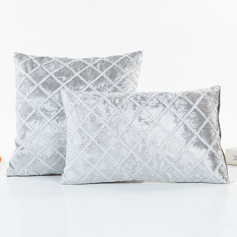 Home Decoration target cushion Cushion Pad Cushion Cover Cotton 40cmx40cm