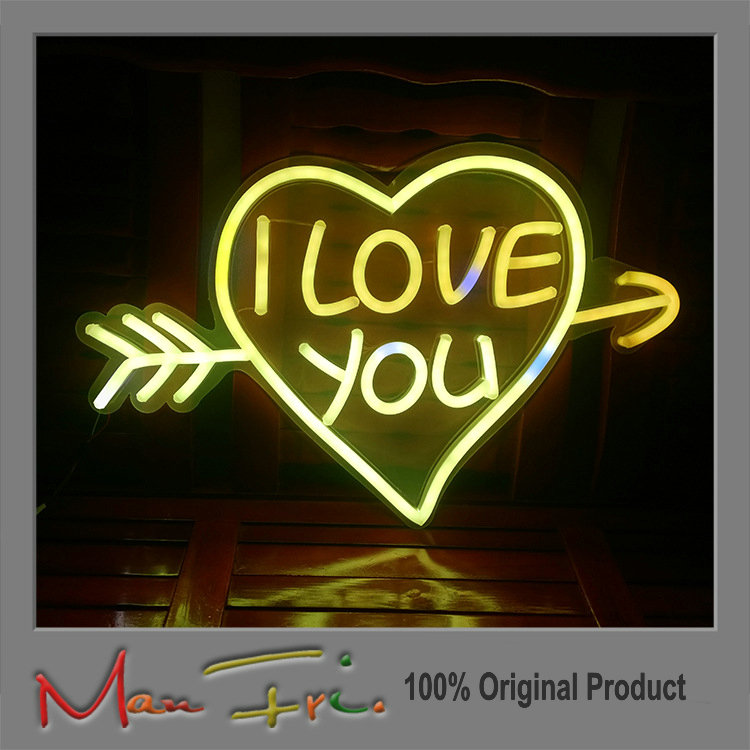 Customized neon bar sign tube sign neon beer lights in advertising customized neon bar sign tube sign neon beer lights in advertising lights from lights lighting on aliexpress alibaba group mozeypictures Image collections
