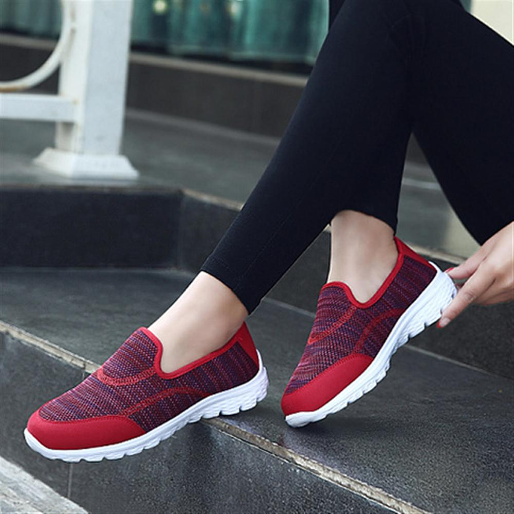 2018 new Women Shoes Fashion Trends Female Casual Shoes Cute Tails Sneakers for Spring Summer Zapatillas Mujer Casual цены онлайн