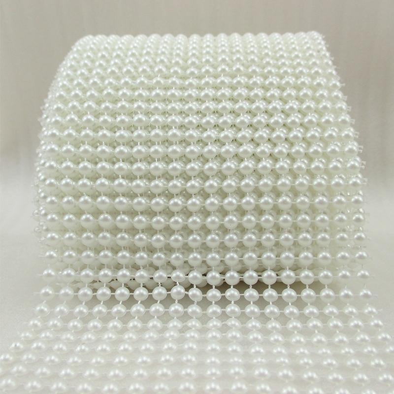 пластиковые сито