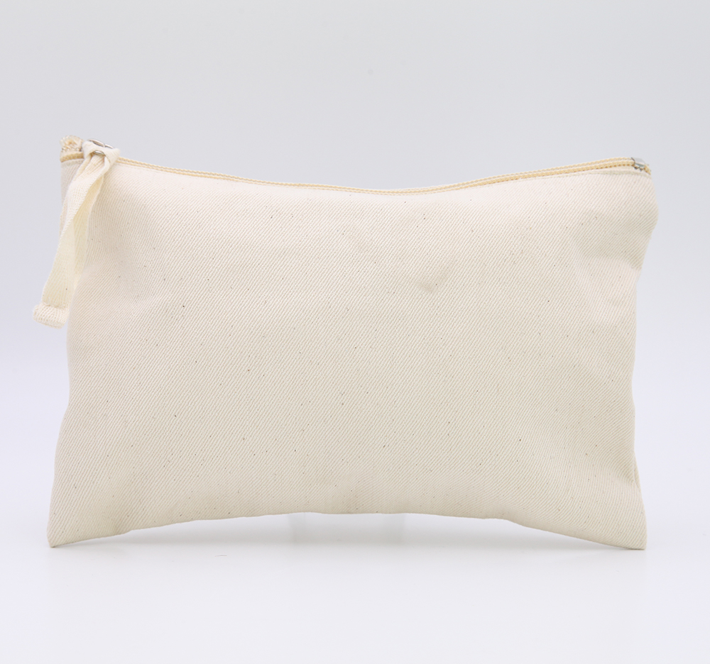 Compare Prices on Canvas Zipper Pouch- Online Shopping/Buy Low ...