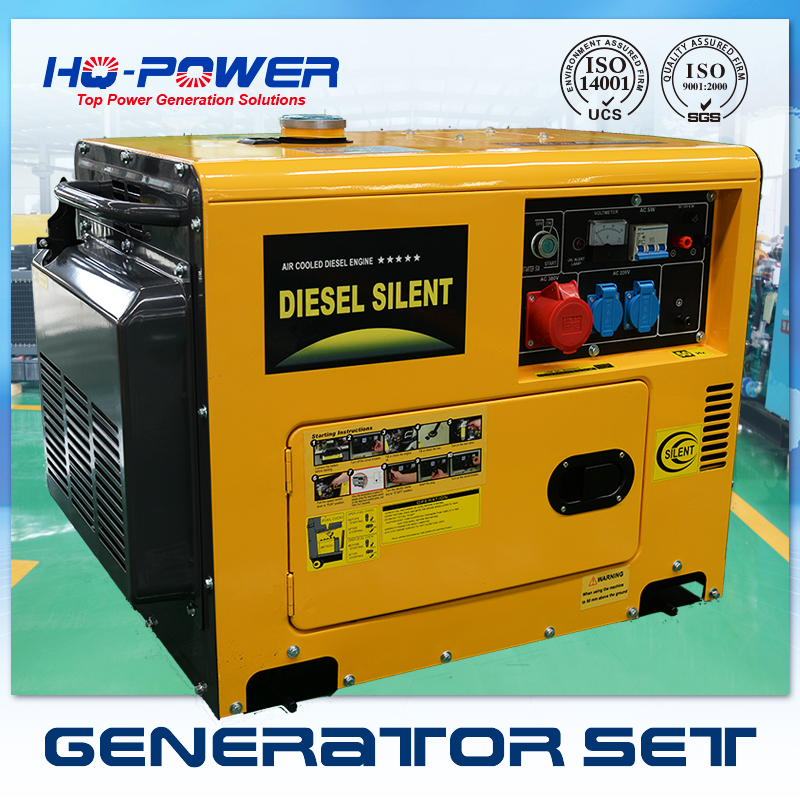 5000w diesel generator in myanmar market canopy prices-in Gasoline Generators from Home Improvement on Aliexpress.com | Alibaba Group & 5000w diesel generator in myanmar market canopy prices-in Gasoline ...