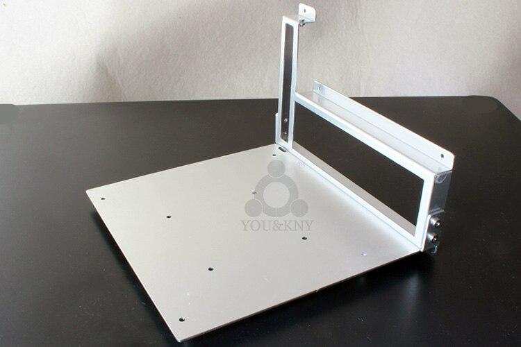 M-ATX placa-mãe overclock acessórios