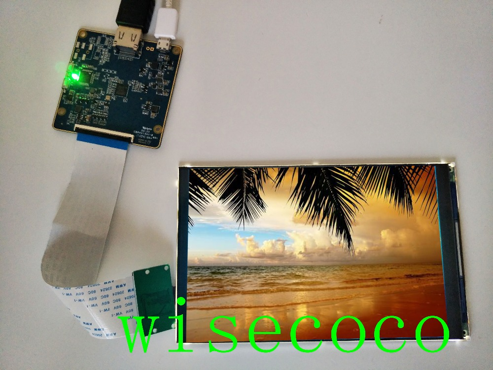 top 10 most popular tft lcd mipi brands and get free