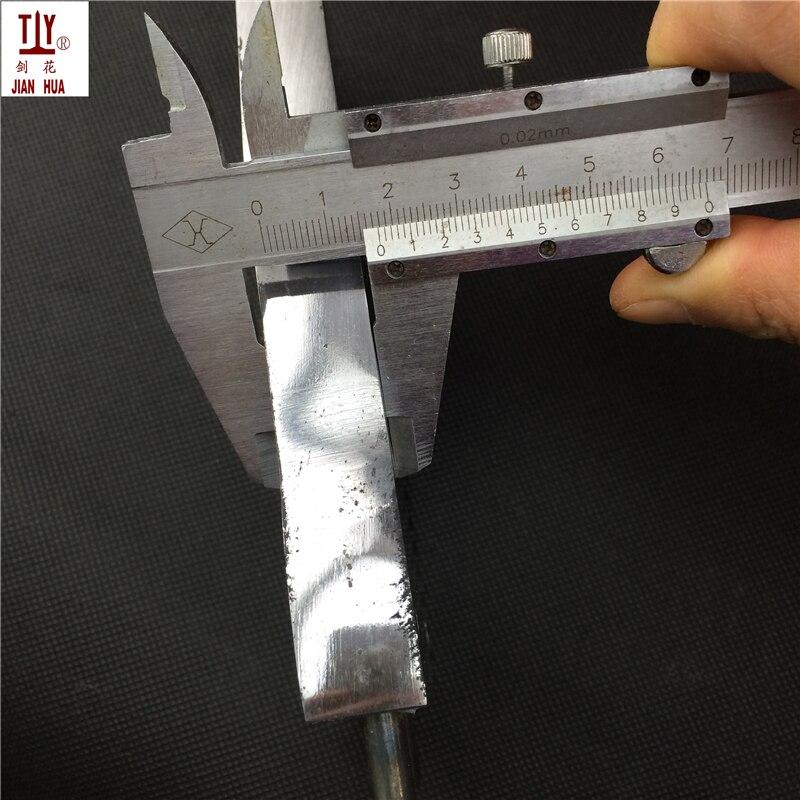 Image 3 - شحن مجاني الصف جديد 63 لوح مسخن سبيكة لحام ، ppr انبوب ماء لحام مزدوج التحكم في درجة الحرارةpipe weldergrade airon solder -