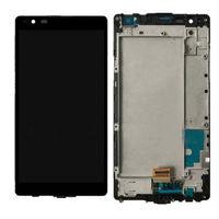 Full LCD Display Touch Screen Digitizer Assembly For LG X Power X3 K220ds K220dsK K210 K450