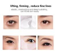 5Pair Collagen Crystal Eye Mask  4