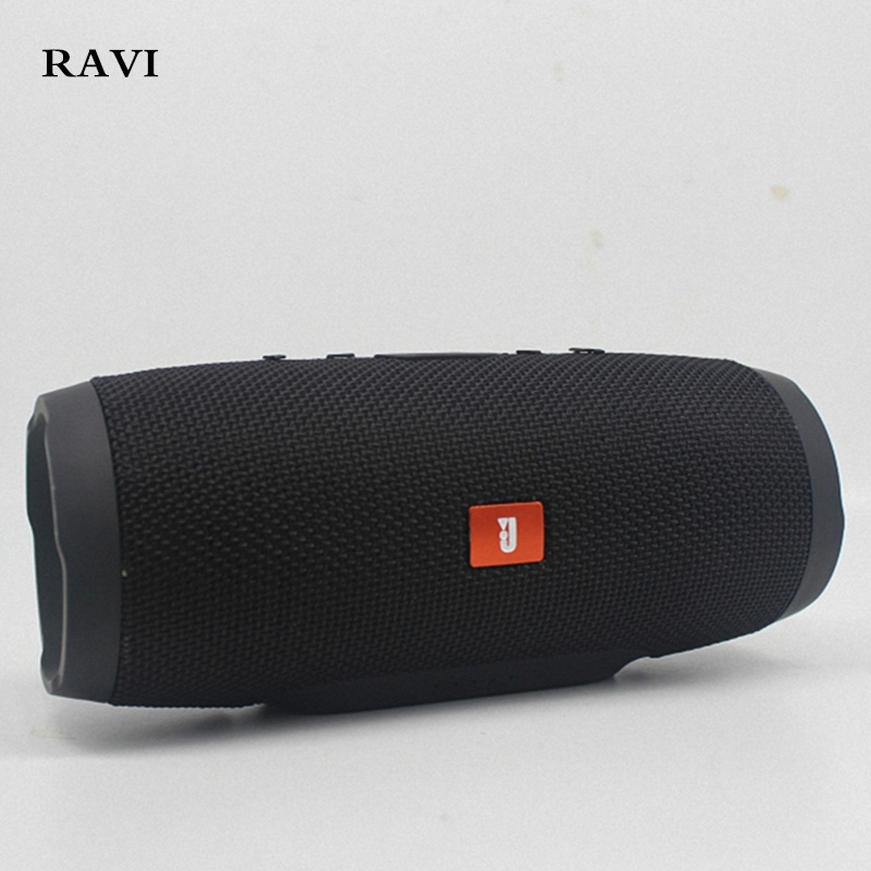 outdoor bluetooth speakers. aliexpress.com : buy ravi new music shoc bluetooth speakers outdoor wireless stereo hifi portable tf card functions for the mobile phone pc from r