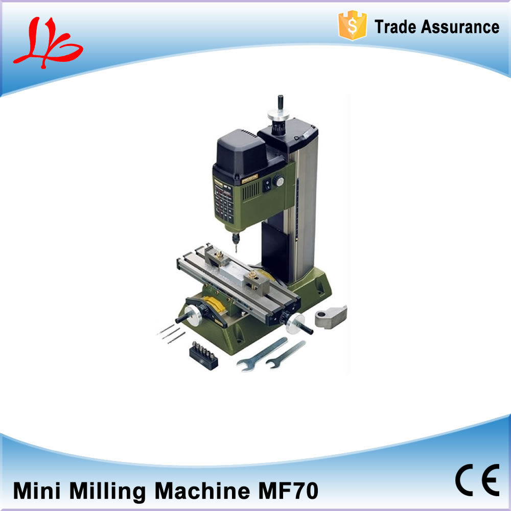 Online Buy Wholesale Bench Metal Lathe From China Bench Metal Lathe Wholesalers