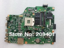 For DELL N5050 Motherboard Mainboard 48.4IP16.011 100% Tested Free Shipping