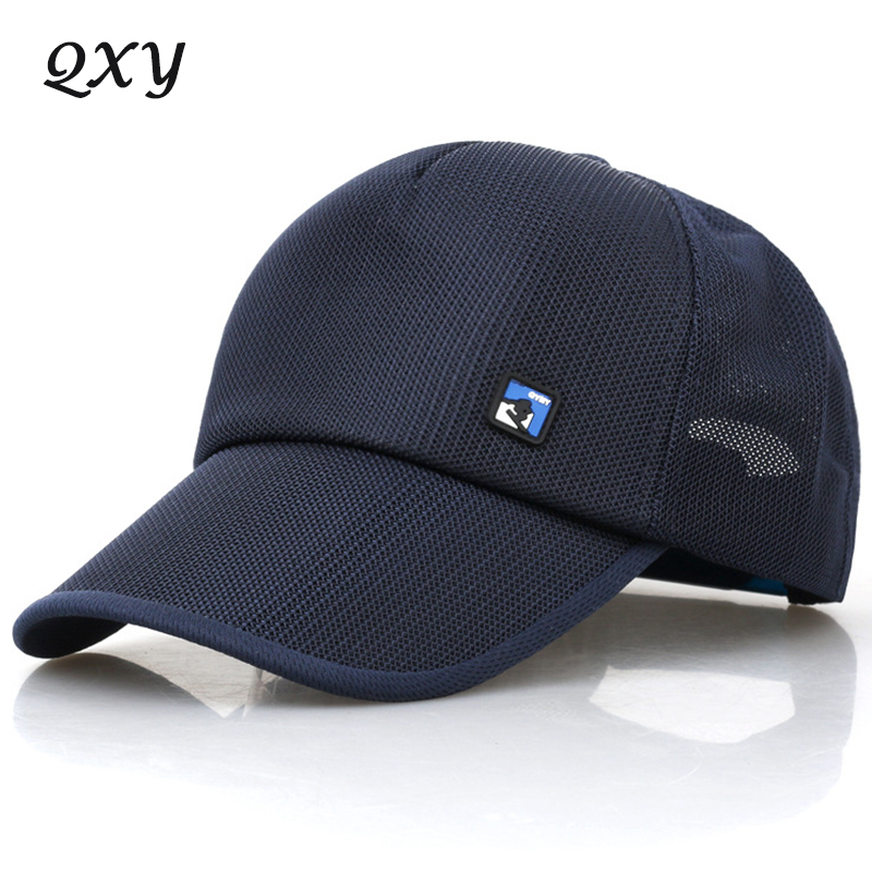 men women sports baseball cap fashion sun hat breathable casual adjustable mesh hat hip hop hat cotton tourism dad caps w12345 unsiex men women cotton blend beret cabbie newsboy flat hat golf driving sun cap