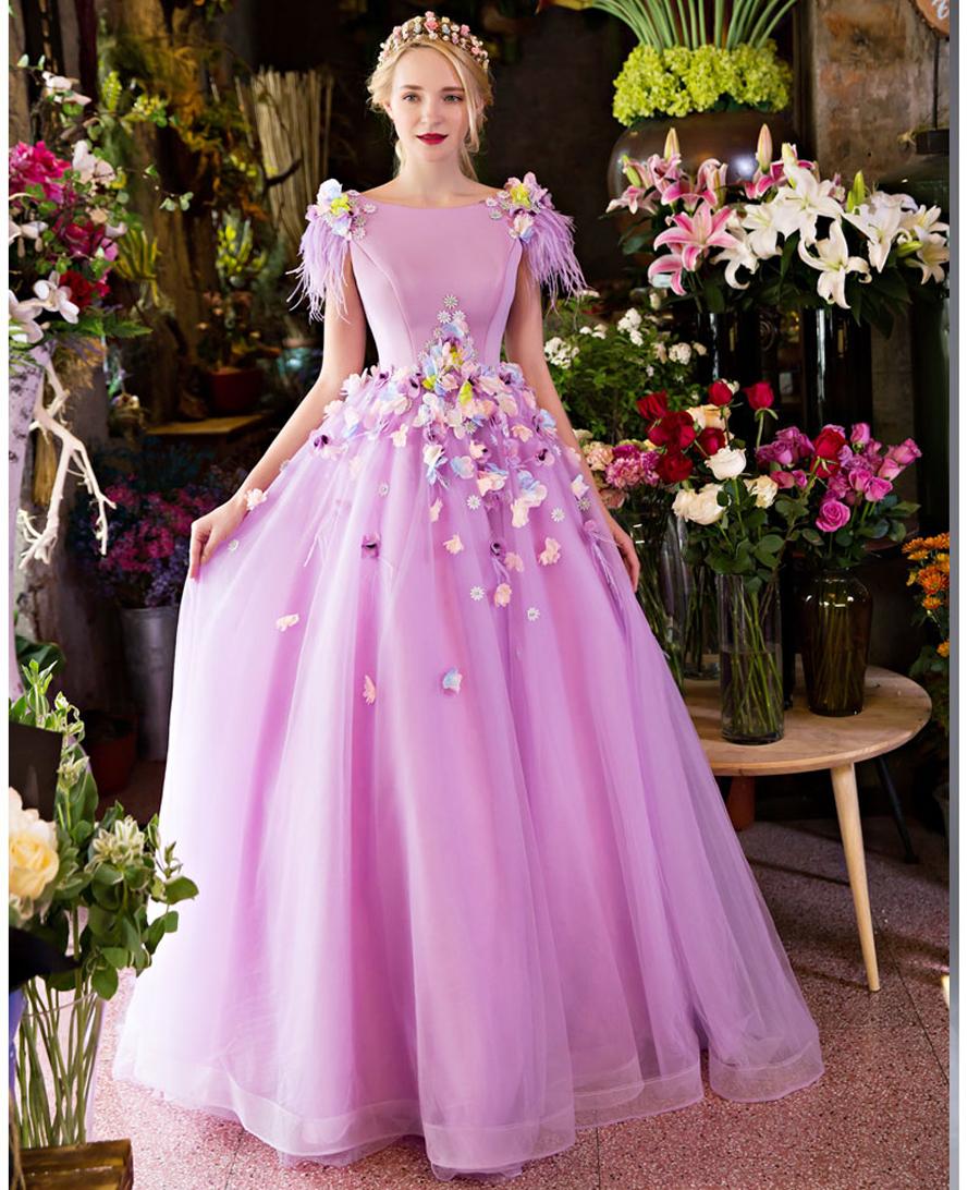 Atractivo Vestido De Novia Baton Rouge Cresta - Colección del ...