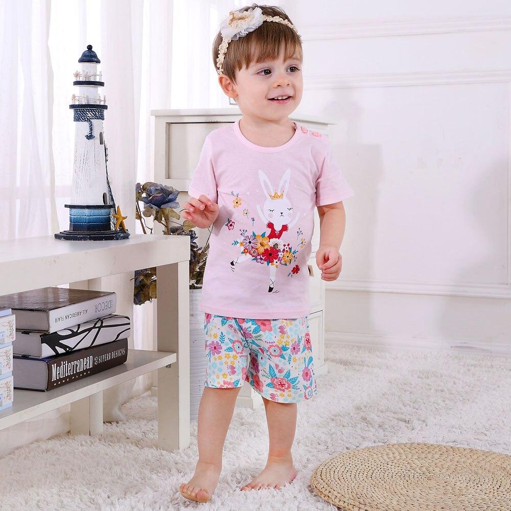 2 հատ / հավաքածու Նորածին տղաների - Հագուստ նորածինների համար - Լուսանկար 4