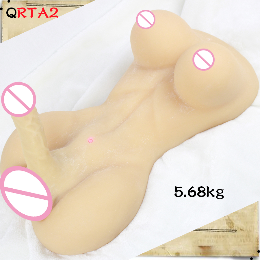Sexy shopping life size male silicone font b sex b font font b doll b font