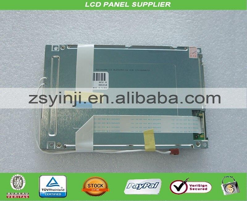 SX14Q006   5.7  Inch Lcd Display