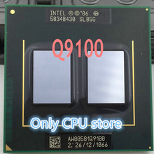 Intel i5-4690 CPU SR1QH 3.50GHz 6M LGA 1150 i5 4690 processor working