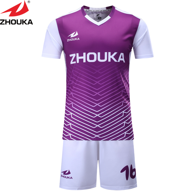 05c597404bc Custom mens college football jerseys sublimation logos name number on Top  quality personalised sublimation soccer jersey