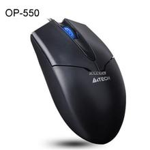 Internet Mouse  Compra lotes baratos de Internet Mouse de China