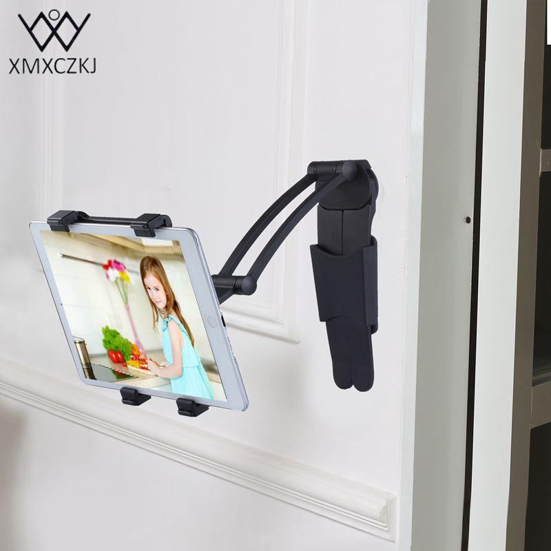 XMXCZKJ Universal Ρυθμιζόμενο 2 σε 1 - Ανταλλακτικά και αξεσουάρ κινητών τηλεφώνων - Φωτογραφία 3