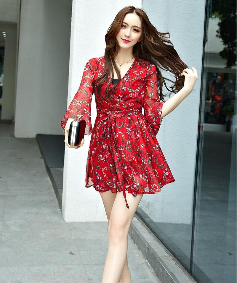 Nice Summer Dresses for Women