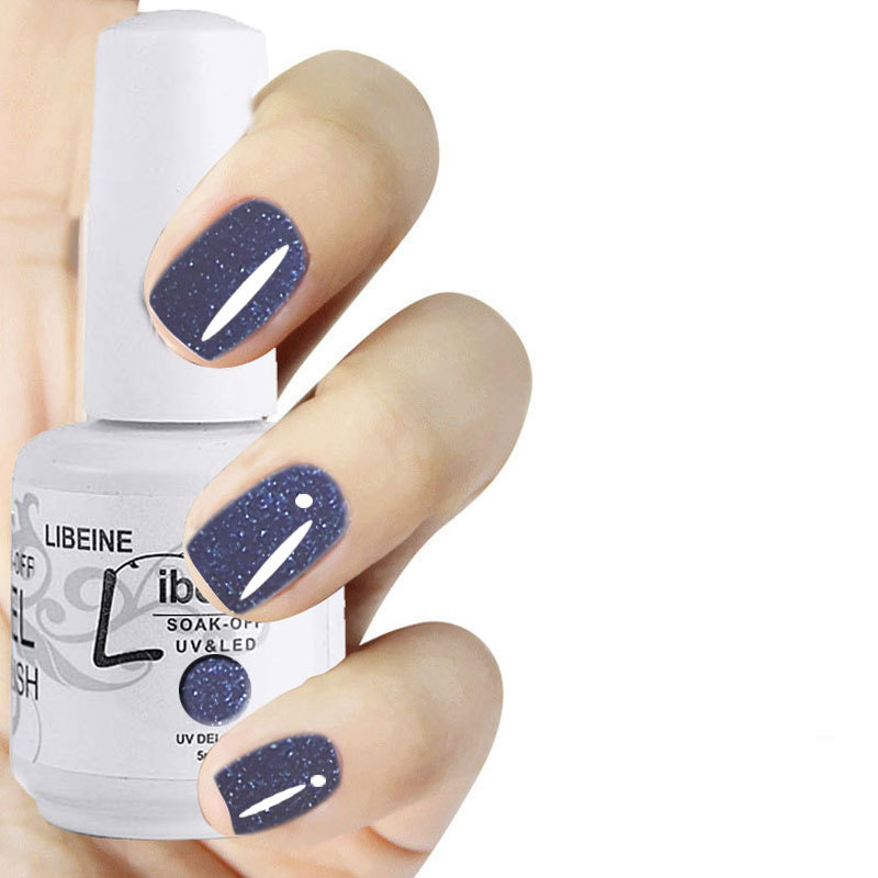 Hot Sale 2016 LIBEINE New Arrvial Nail Gel UV Gel Polish 101 ...