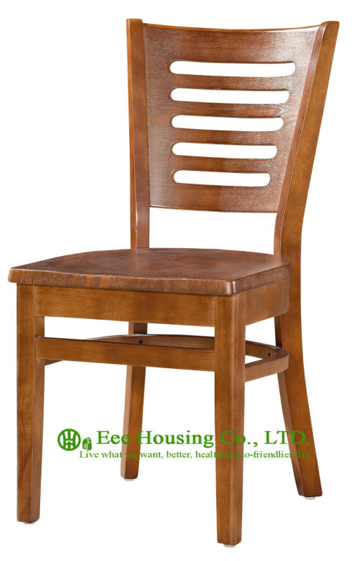 C-399  White  Luxurious Solid Dining Chair,Solid Wood Dinning Table Furniture With Chairs/Home Furniture