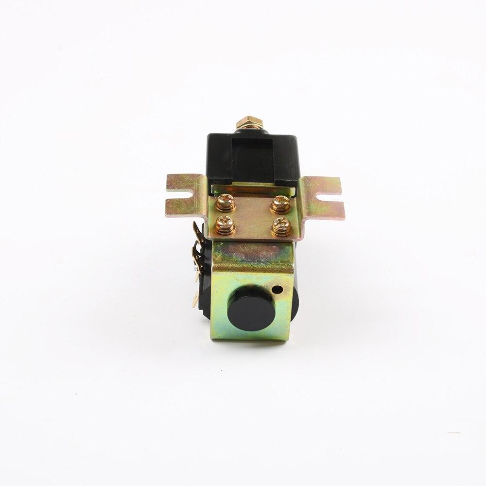 condicionador de ar contator magnetico cjx9b 25s d ac 220 240 05