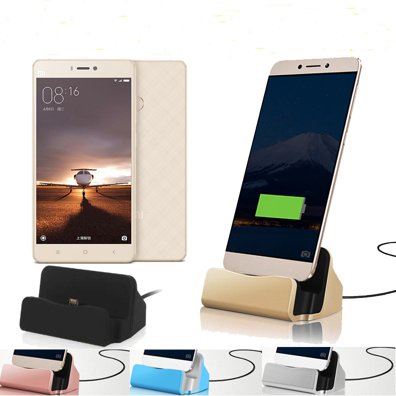 US $8 05 |USB 3 1 Type C Dock Station Charger Cradle For Xiaomi Mi A1  MiA1/Xiaomi Mi Mix 2 Mix2 /Xiaomi Mi Note3 Note 3 Dock Charger-in Mobile  Phone