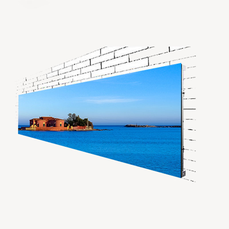 HD P4.81 allaperto noleggio schermo a led pressofusione di alluminio della parete video a led RGB display a led a bordo o il pannello per la fase evento di flusso mostraHD P4.81 allaperto noleggio schermo a led pressofusione di alluminio della parete video a led RGB display a led a bordo o il pannello per la fase evento di flusso mostra