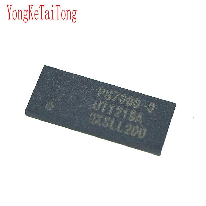 10PCS/LOT  PS7000-0 PS7000 7000-0  LGA51